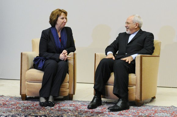 World powers and Iran resumed talks Thursday in Vienna, Austria, aimed at reaching a permanent deal on the future of ...