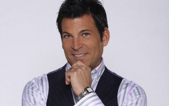 Event planner, father to Cielo, and shrink to the stars, celebrity party planner David Tutera is back with an all-new ...