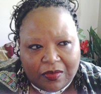 Andria Wysingle Jones died June 30, 2014 at the age 53 after an extended illness. She was born Jan. 5, ...