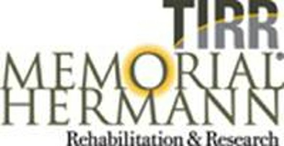 TIRR Memorial Hermann was again recognized as one of the nation's top rehabilitation hospitals in U.S. News & World Report's ...
