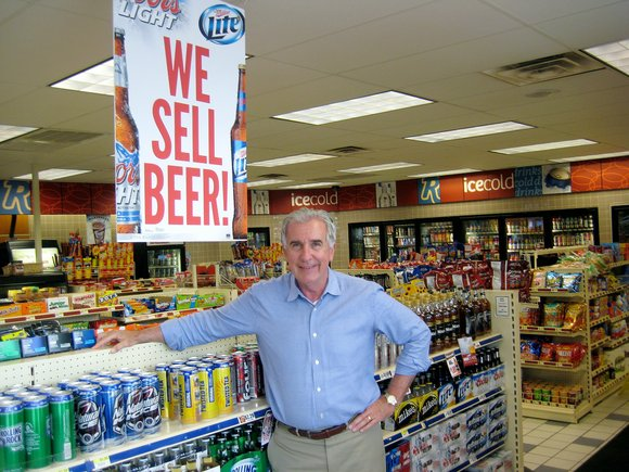Now a group of Indiana stores is suing the state, and have also filed an appeal in federal court, hoping ...