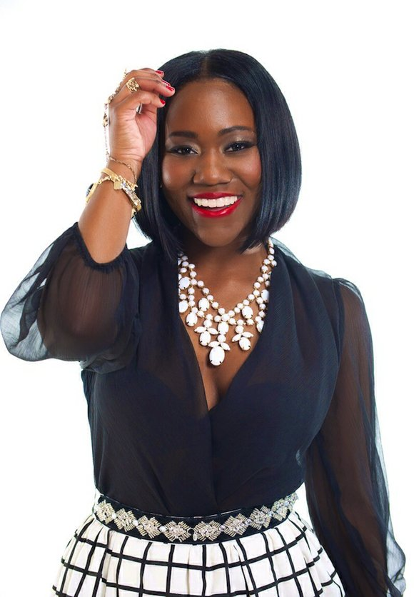 This spring, fashion stylist and designer, Ashley Dunn, will host her first Women in Style Empowerment Brunch. Women from all ...