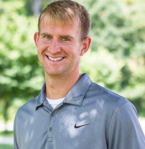 Anne Arundel Community College has named Duane P. Herr of Glen Burnie as director of Athletics. A former scholar-athlete on ...