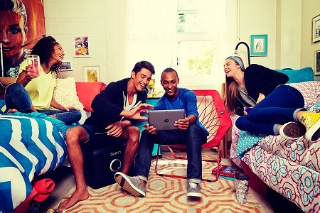 Preparing for college life is a must, whether you are planning to live on or off campus. But it can ...