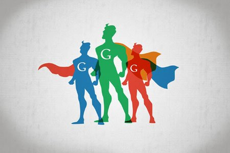 A new team at Google is aiming to be the cybersecurity superheroes of the Internet.