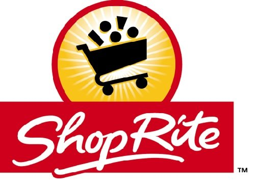 Through a combined effort of ShopRite Supermarkets, elected officials, non-profit organizations and the local police, the number of guns on ...