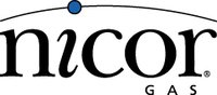 Nicor Gas plans to file testimony with the Illinois Commerce Commission (ICC) seeking approval to pass along tax reduction savings ...