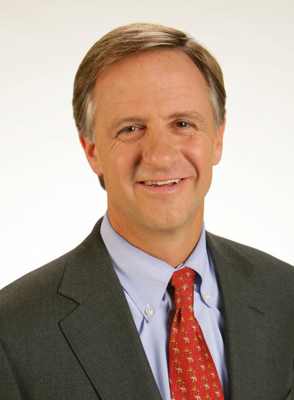 Tennessee Gov. Bill Haslam expressed frustration with the Obama administration's decision to place 760 unaccompanied minors in his state without ...