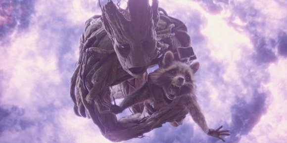 Guardians of the Galaxy hasn't even opened in theaters, and already, it's breaking records. Some at Marvel might have questioned ...