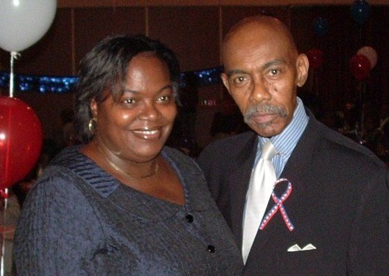 """Edwin Benjamin Ellis Jr., affectionately known to all as """"Eddie Ellis,"""" passed away in the early morning July 24 at ..."""