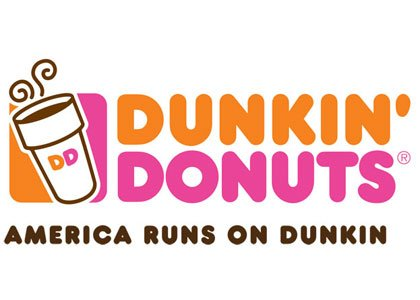 Dunkin' Donuts of the greater Baltimore region today announced that it will host a two-day Iced Coffee Day fundraiser on ...