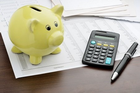 Regardless of income, everyone is looking for ways to save money. From improving your home's energy efficiency to savvy shopping, ...