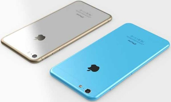 Making such gigantic inroads in China was once believed impossible. Apple's brand did not hold the same cache as some ...