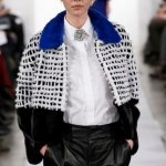 This season is the best time to purchase your fur. For 2014/2015, furs hit the runway in designer collections of ...