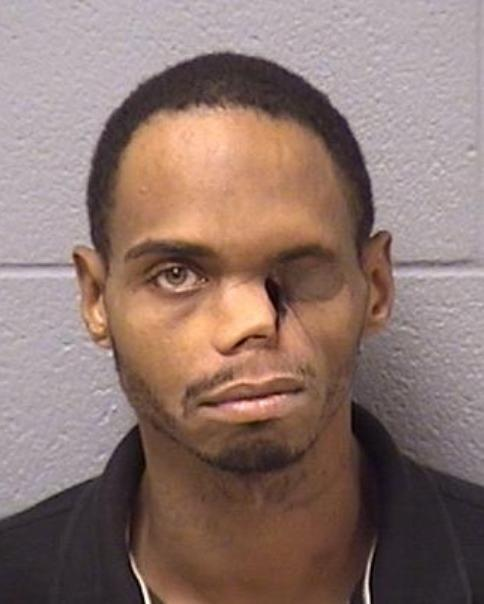 Joliet Men Charged In Armed Robbery Of M Amp M Bank The