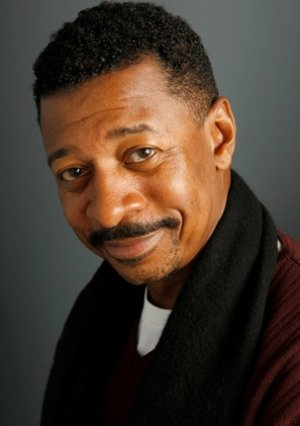 """Houston Auto Direct >> Robert Townsend Tapped To Direct """"Brewster's Millions ..."""