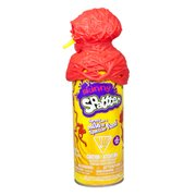 """Wacky-Tivities Splatter Assortment 8+ Spin Master $3.99 Sprays up to a mile of splatter in multiple colors! It's ooey and messy and pure """"funtastic""""!"""