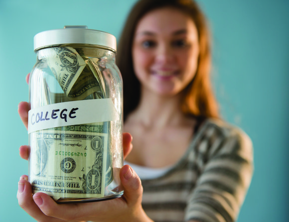 Outstanding student loan debt has now reached $1.2 trillion, according to 2013 estimates from the Consumer Financial Protection Bureau. Yet ...