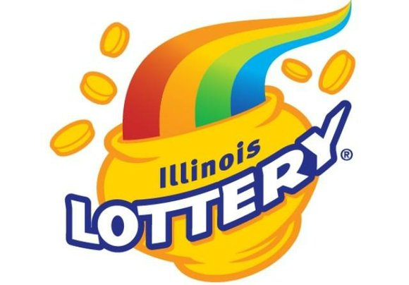 The winner, who bought the ticket at a Gas Mart, has not yet claimed the prize.