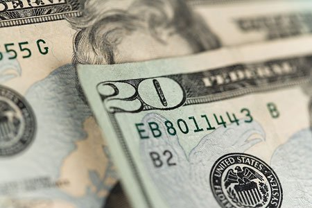 Since the global financial crisis, the world's largest banks have agreed to pay close to $60 billion in fines just ...
