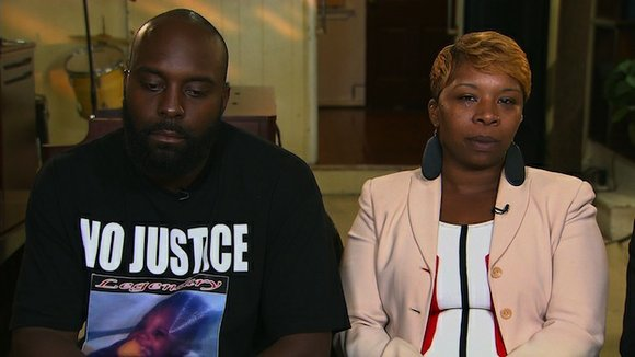 Michael Brown's family releases private autopsy results. A mob attacks a facility for Ebola patients in Liberia. And the U.S. ...