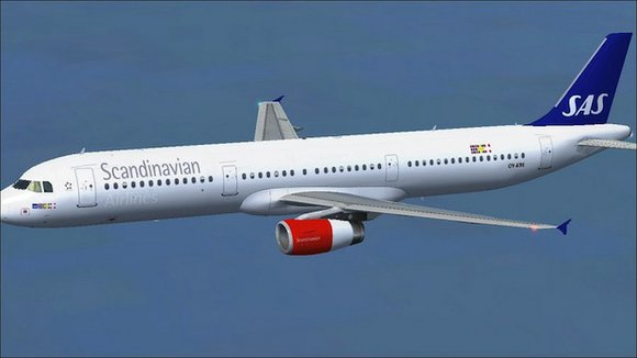 Scandinavian Airlines (SAS) is now connecting Houston, Texas with Stavanger, Norway through nonstop air service, a move that's expected to ...