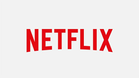 Netflix has reached a deal with Time Warner Cable to connect directly to the telecom giant's network, rather than delivering ...
