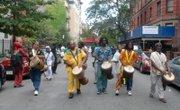 Universal Negro Improvement Association celebrates 100 years