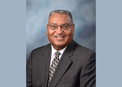 Baltimore City Community College's (BCCC) Board of Trustees announced that Dr. Gordon F. May, former President at Oakland Community College-Auburn ...