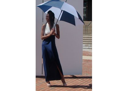 The Baltimore Times and Indie Soul are happy to announce that one of the most talked about fashion events of ...