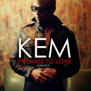 KEM's latest album was released Aug. 25.