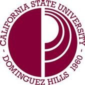 Cal State Dominguez Hills is reducing greenhouse gas emission...