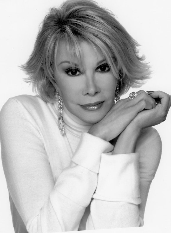 The New York State Department of Health is investigating clinic where Joan Rivers stopped breathing.