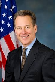 New York State Attorney General Eric Schneiderman discusses the need to help people who are formerly incarcerated.