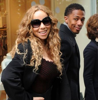 Nick Cannon confirmed that his six-year marriage to Mariah Carey is on the rocks.