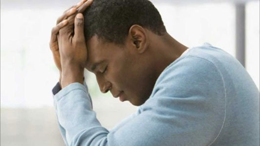 Stress wreaks havoc on the mind and body. Until now, it has not been clear exactly how stress influences disease ...