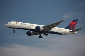 The travel woes aren't over yet for Delta passengers. A day after a system outage forced the airline to cancel ...