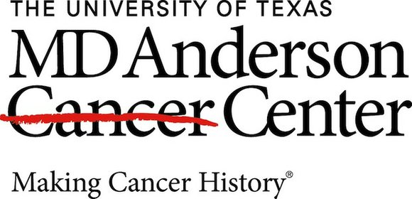 To recognize September's designation as Childhood Cancer Awareness Month, The University of Texas MD Anderson Children's Cancer Hospital will join ...