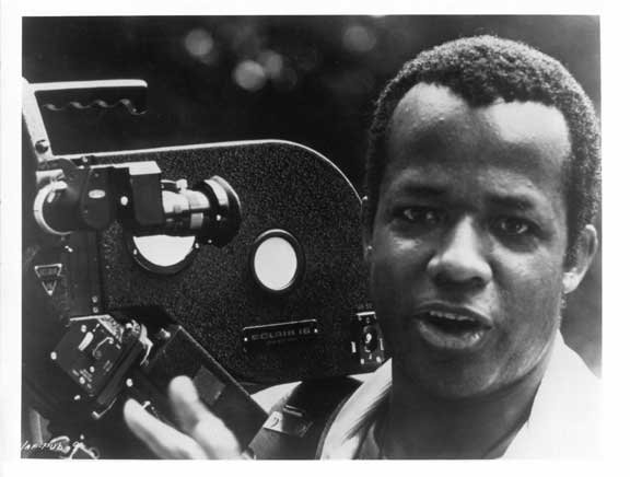 William Greaves, an Emmy-winning filmmaker who made more than 200 documentaries and several groundbreaking experimental films in a career spanning ...
