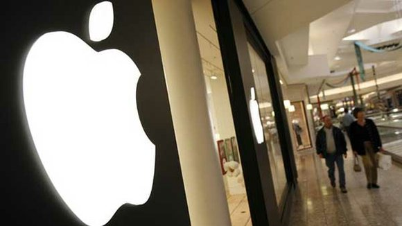 Apple may not have a virtual reality or augmented reality product on the market right now, but the company is ...