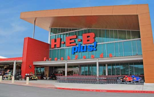 H-E-B is offering customers more ways to save with the launch of its annual layaway program in preparation for the ...
