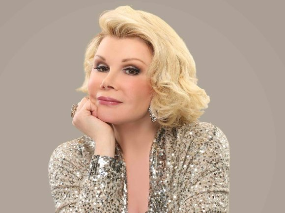 A new report in the investigation of comedian Joan Rivers has revealed that the doctor who operated on her took ...