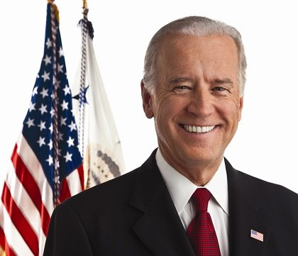 Vice President Joe Biden will join Maryland Governor Martin O'Malley for Star-Spangled Spectacular: the 200th Anniversary of our National Anthem ...