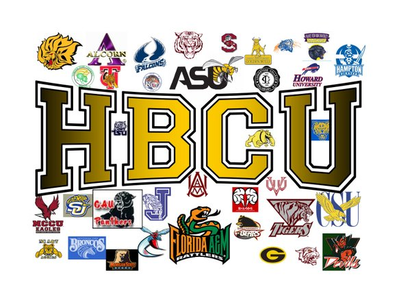 The HBCU Hub is hosting the inaugural New York City HBCU Week Sept. 23-28. The week will consist of several ...