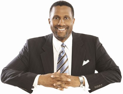 One of our country's most important thinkers, New York Times bestselling author and award-winning broadcaster Tavis Smiley, brings us a ...