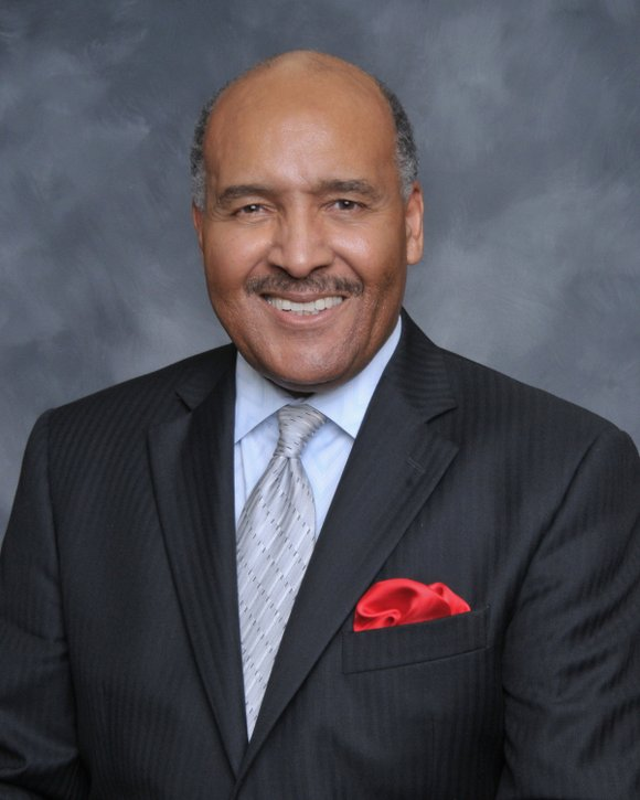 Travel and tourism industry veteran Horace Hord will receive the 2014 Caribbean Media Exchange Leadership Award next month in Miami.