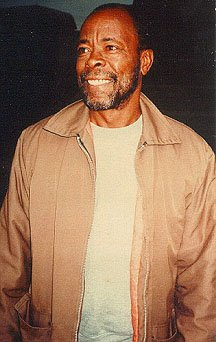 Sundiata Acoli is an 84-year-old grandfather, mentor, teacher and artist who has been in prison for more than 48 years.