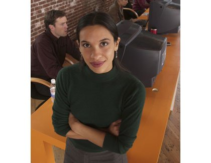 The face of entrepreneurship is changing in America. Women-owned small businesses are one of the fastest growing sectors of our ...