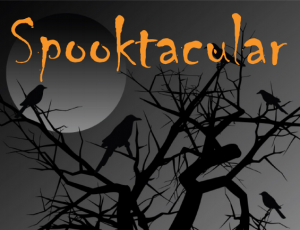 The event features trick-or-treating for children, hayrack rides, a haunted house, crafts and more.