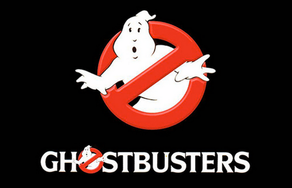 Who ya gonna call? Paul Feig finally revealed who he dialed up to star in his all-female Ghostbusters reboot, and ...